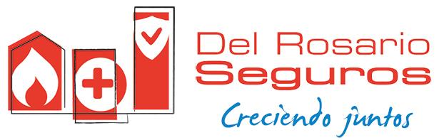 DR Seguros - Póliza de Garantías, Incendio y Sismo, Todo Riesgo Construcción